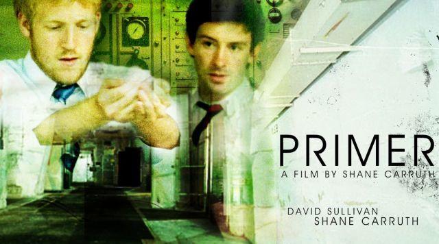 Bộc phá / Primer (2004)