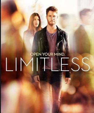 Trí lực siêu phàm / Limitless (2011)