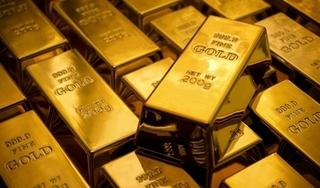 Giá vàng hôm nay 9/5/2020: Giá vàng thế giới quay đầu giảm nhẹ