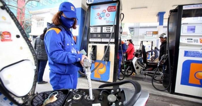 Giá xăng dầu hôm nay 9/5, giá dầu thế giới tiếp đà giảm sâu