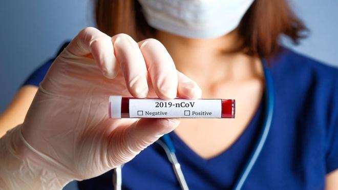 Phát triển thành công kháng thể tiêu diệt virus gây dịch Covid-19