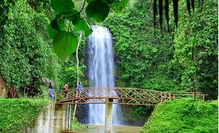 Những địa điểm nổi tiếng Kon Tum nhất định phải ghé qua