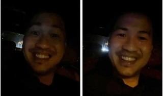 Phillip Nguyễn khoe khoảnh khắc vui vẻ sau hàn gắn với Linh Rin