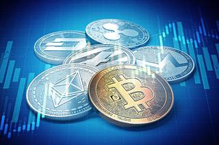 Giá bitcoin hôm nay 26/6: Tăng nhẹ, hiện ở mức 9.277,98 USD