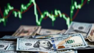 Tỷ giá USD hôm nay 17/7: Sacombank giảm 14 đồng chiều mua vào