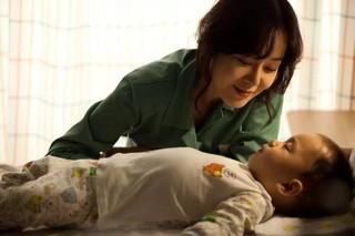 Top phim Hàn nói về mẹ xúc động chạm tới trái tim khán giả