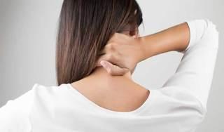 Phương pháp chữa đau cổ do ngủ sai tư thế