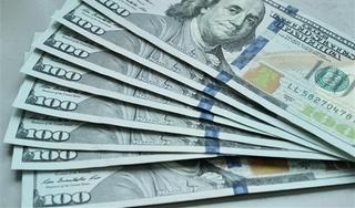 Tỷ giá USD hôm nay 10/5: Thị trường tự do giảm 20 đồng cả 2 chiều