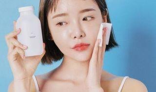 Chăm sóc da vào mùa hè, những nguyên tắc vàng để có làn da khỏe đẹp