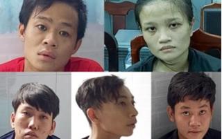 Được cô gái hẹn đến khách sạn 'tâm sự', người đàn ông bị hành hung và cướp sạch tài sản