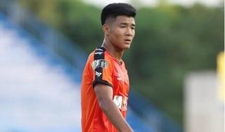Tin tức thể thao ngày 11/5/2020: Đức Chinh tỏa sáng trong trận giao hữu