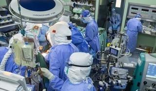 Tự ý chữa trị khi mắc Covid-19 làm tăng nguy cơ đột biến virus