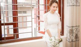 Sau khi tặng chồng 2 siêu xe, Đàm Thu Trang lại có hành động bất ngờ này