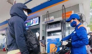 Giá xăng dầu hôm nay 11/5: Giá dầu thế giới tiếp tục tăng mạnh