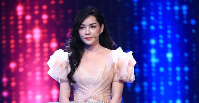 'Siêu phẩm thẩm mỹ Nam Định': 'Sau khi xinh đẹp, tôi có đại gia ngỏ lời'