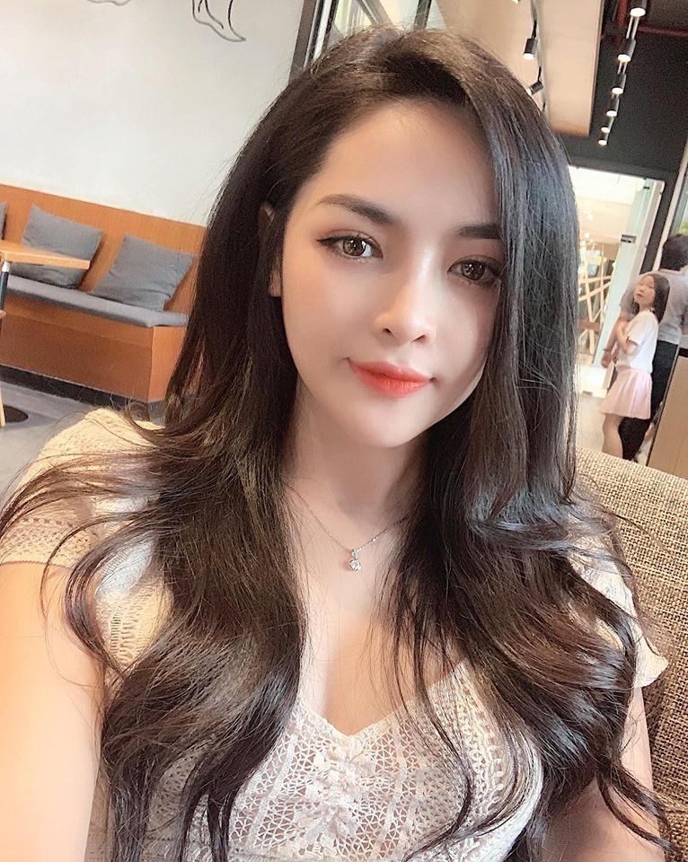 'Siêu phẩm thẩm mỹ Nam Định': 'Sau khi xinh đẹp, tôi có đại gia ngỏ lời' 3
