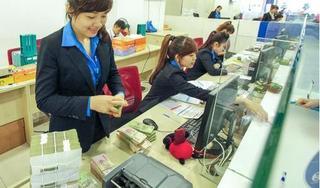 Lãi suất ngân hàng hôm nay 11/5, gửi online và gửi tại quầy cao nhất
