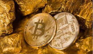 Giá bitcoin hôm nay 11/5: Quay đầu tăng nhẹ 0,25%