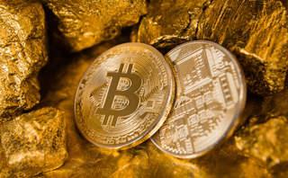 Giá bitcoin hôm nay 1/9: Quay đầu giảm nhẹ, hiện ở mức 11.638,24 USD