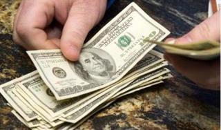 Tỷ giá USD hôm nay 11/5: Tại VPBank giảm tới 60 đồng