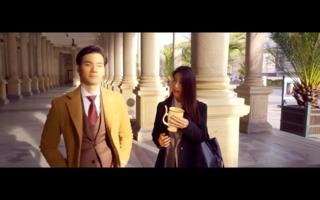 'Tình yêu và tham vọng' tập 15: Phong sang tận Séc để dằn mặt Linh phản bội