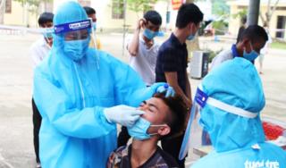 Lào tiếp tục đóng các cửa khẩu với Việt Nam