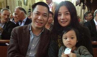Vợ chồng Triệu Vy tậu nhà gần 20 triệu USD