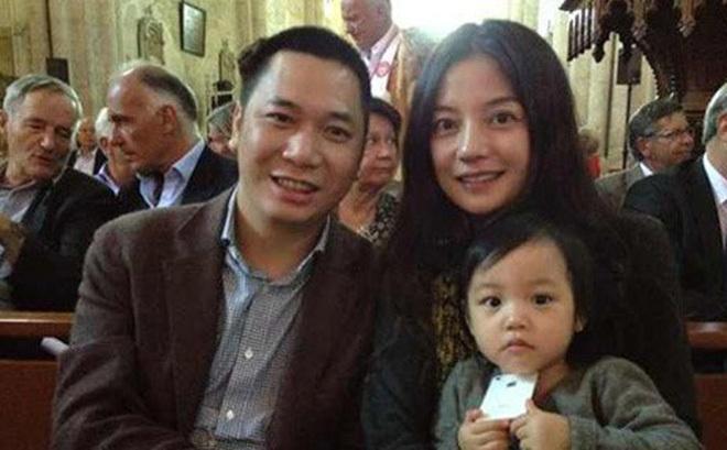 Vợ chồng Triệu Vy nhà gần 20 triệu USD
