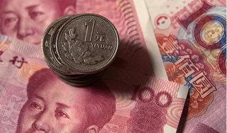 Tỷ giá nhân dân tệ hôm nay 11/5: MBBank tăng nhiều nhất tới 18 đồng