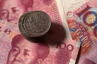 Tỷ giá nhân dân tệ hôm nay 11/7: Techcombank tăng nhẹ 5 đồng chiều mua - bán