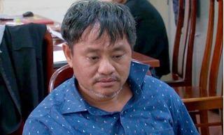Vụ bí thư xã giết người ở Đắk Nông: Trục lợi bảo hiểm bị xử lý thế nào?