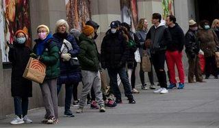 Tin tức thế giới 11/5: Mỹ đối mặt tình trạng thất nghiệp kỷ lục do Covid-19
