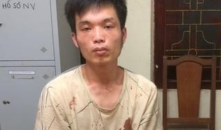 Tin tức pháp luật 11/5: Đối tượng hung hãn cầm dao tấn công cướp taxi
