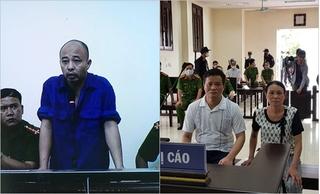 Đường Nhuệ phủ nhận chiếm giữ doanh nghiệp Lâm Quyết để siết nợ