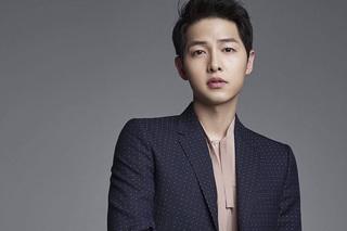 Thực hư thông tin phim mới của Song Joong Ki thất bại vì dịch Covid-19