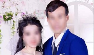 Diễn biến mới vụ cô dâu mang vàng bỏ đi sau 4 ngày cưới