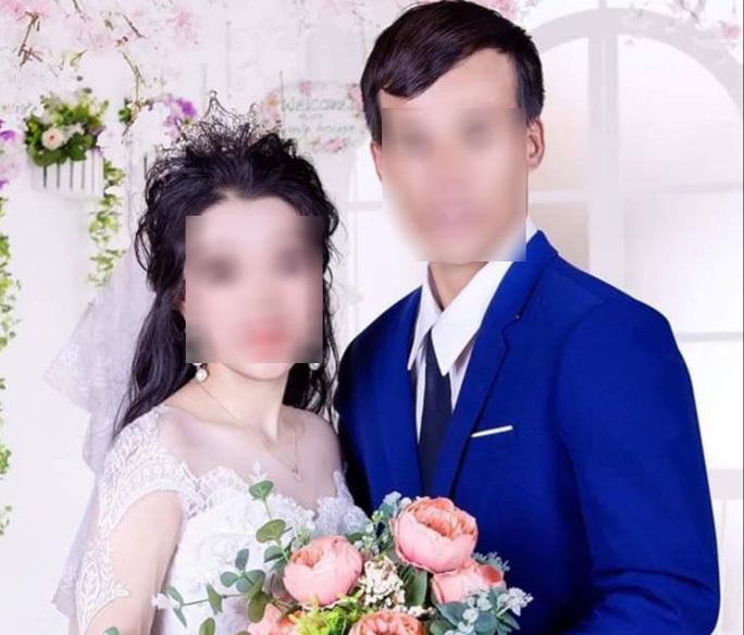 Diễn biến vụ cô dâu mang vàng bỏ đi sau 4 ngày cưới
