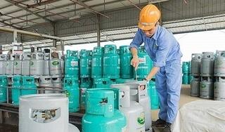 Giá gas hôm nay 12/5: Giá gas thế giới tiếp tục tăng nhẹ
