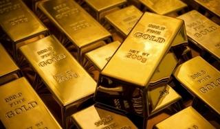 Giá vàng hôm nay 12/5/2020: Trong nước và thế giới giảm nhẹ