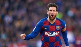 Xác định ngày La Liga và Ngoại hạng Anh trở lại
