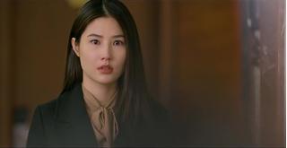 'Tình yêu và tham vọng' tập 16: Linh sốc vì tận mắt chứng kiến Phong ôm hôn người khác