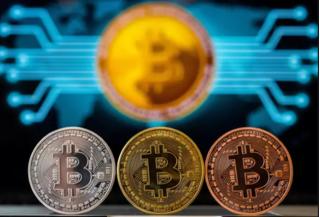 Giá bitcoin hôm nay 27/8: Quay đầu tăng nhẹ, hiện ở mức 11.417,39 USD