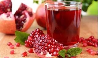 Mách bạn 6 thực phẩm ăn vào bữa sáng giúp da sáng mịn và ngăn ngừa lão hóa