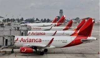 Hãng hàng không lâu đời thứ hai thế giới phá sản vì Covid-19