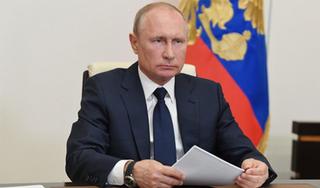 Tin tức thế giới 12/5: Nga nới lỏng hạn chế, kết thúc những ngày 'không làm việc'