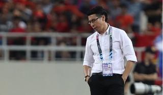 HLV Malaysia: 'Tuyển Việt Nam có nhiều lợi thế ở vòng loại World Cup'