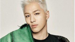 Taeyang (Big Bang) phát hành phim tài liệu cá nhân