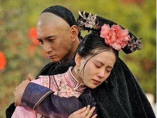 Top phim xuyên không Trung Quốc hay nhất nên xem một lần trong đời