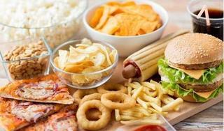 4 Thực phẩm bạn cần tránh khi đang điều trị viêm khớp