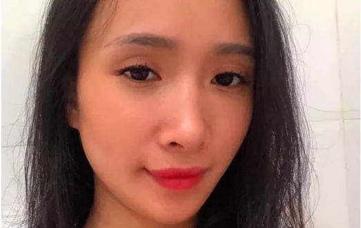 Chân dung hotgirl Quảng Nam mua bán ma túy liên tỉnh cùng em trai